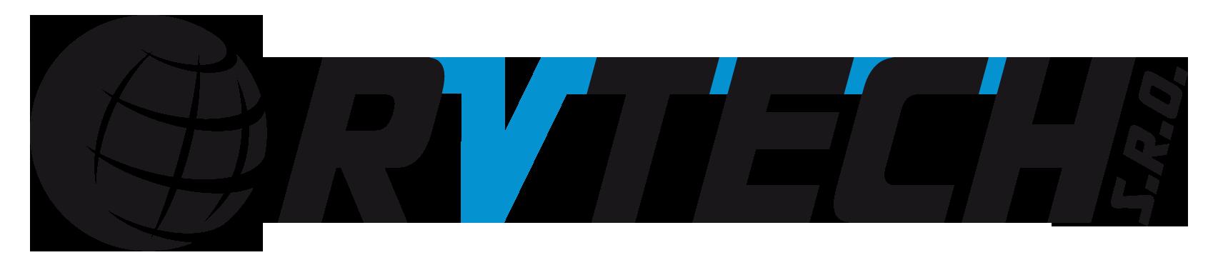RVTech s.r.o.